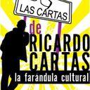 LascartasdeRicardoCartas Profile Image