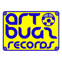 ArtBugz Records