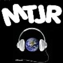 mtjr Profile Image