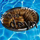 Angus Deyn