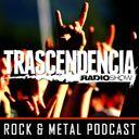 Trascendencia iRadio Show Profile Image