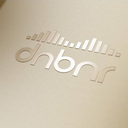 Drum & Bass Network Radio Profile Image