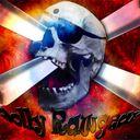 Rawgear Profile Image