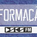Informação_ESCSFM Profile Image
