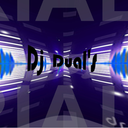 Dj Dual's