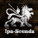 IpaSoundz Profile Image