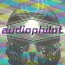 Audiophilot Profile Image