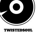 Twistedsoul Profile Image