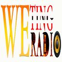 We Ting Radio Profile Image