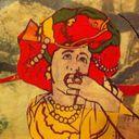 Uhuruku Profile Image