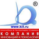 KIIT Profile Image