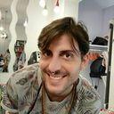 Mattia Zambelli