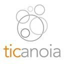 TICAnoia Profile Image