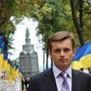 Ruslan Bortnik