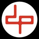 DP Station Profile Image