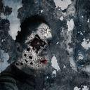 Dorio_Vanti Profile Image