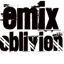 EMIX OBLIVION Profile Image