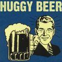Huggy Beer Profile Image