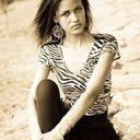 Gaone Bankgotsi Profile Image