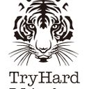 Tryhard DJ Academy Profile Image