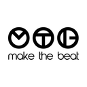 Make The Beat Profile Image
