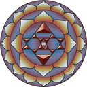 Infinite Geometry Profile Image