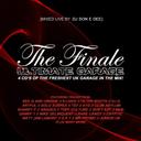 Ultimate Garage The Finale Profile Image