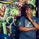DJ Just Dizle aka Le Champion Profile Image