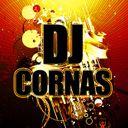 Dj Cornas Profile Image