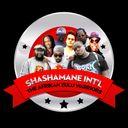 SHASHAMANE INTL. Profile Image