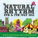 Natural Rhythm Festival Profile Image