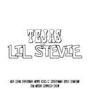 Tejas and Lil Stevie Profile Image