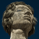 Neil Webber Profile Image