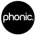 DjPhOnIc Profile Image
