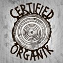 Certified Organik Records