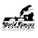 WorldFamous704djs Profile Image