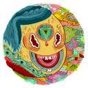 Monster Zoku Onsomb! Profile Image