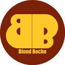 blondboche Profile Image