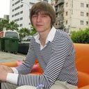 Jaroslav Smirnov Profile Image