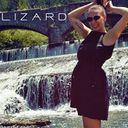 Kristin Ivanova Profile Image