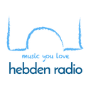 HebdenRadio Profile Image