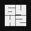 64hz Profile Image