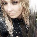 Kitty Amnezia Dubstep Profile Image