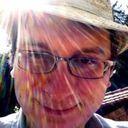 Benjamin Heitmann Profile Image