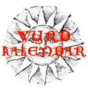 Wyrd Kalendar Profile Image