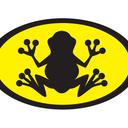Frogg Profile Image