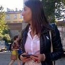 Raluca Nicoleta