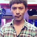 Edward Lai Profile Image
