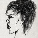 Marija Rakic Lovric Profile Image