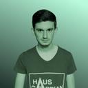 HausGardian Profile Image